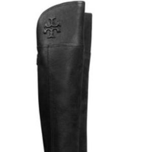 Tory Burch Boots - New